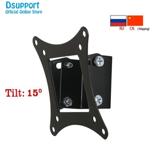 Dsupport TV mount stand 14