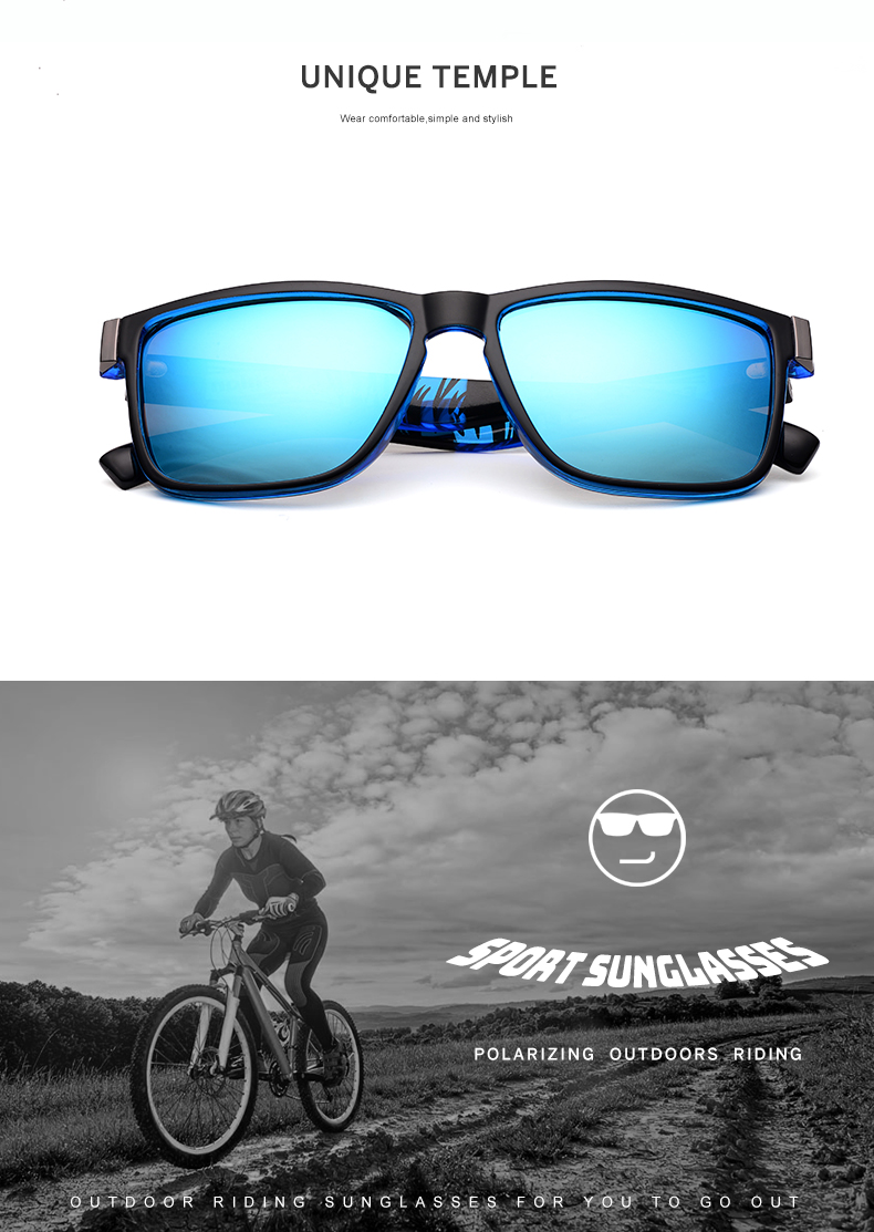 2019-new-sunglasses-men-women_03