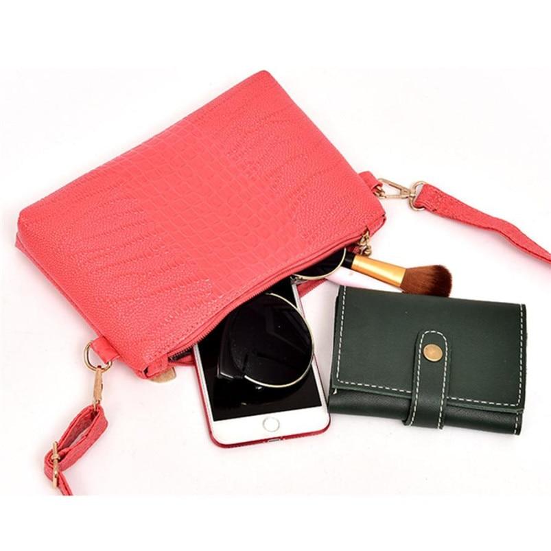 homensageiro sacolas para as mulheres Features1 : Bags Handbags Women Famous Brands