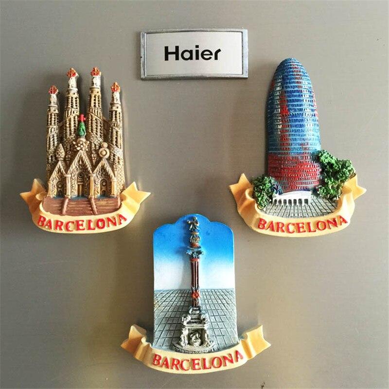 Online kaufen gro handel barcelona spanien souvenirs aus for Dekoration spanien