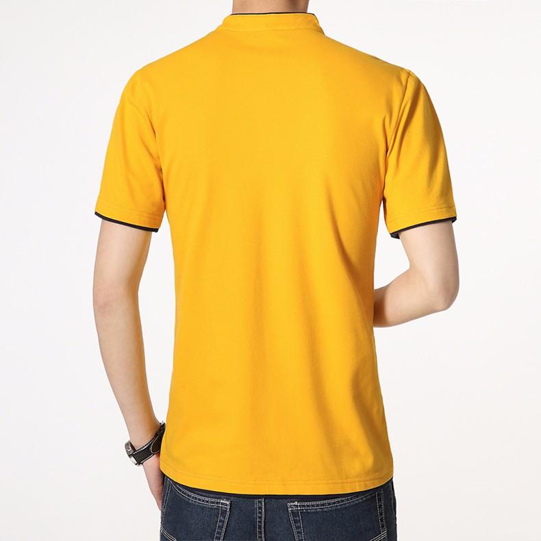 polo-shirt-197170-05
