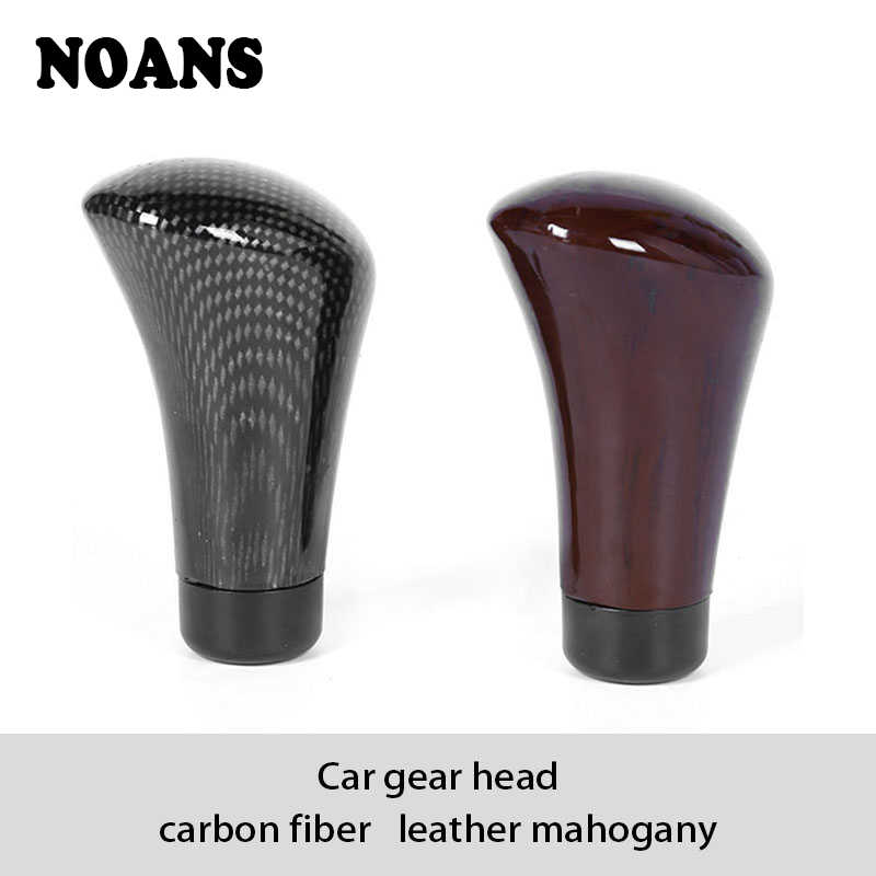 Detail Feedback Questions about NOANS Auto Carbon Fiber Imitation