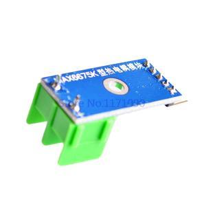 Image 4 - MAX6675 Module + K Type Thermocouple Thermocouple Senso Temperature Degrees Module for arduino