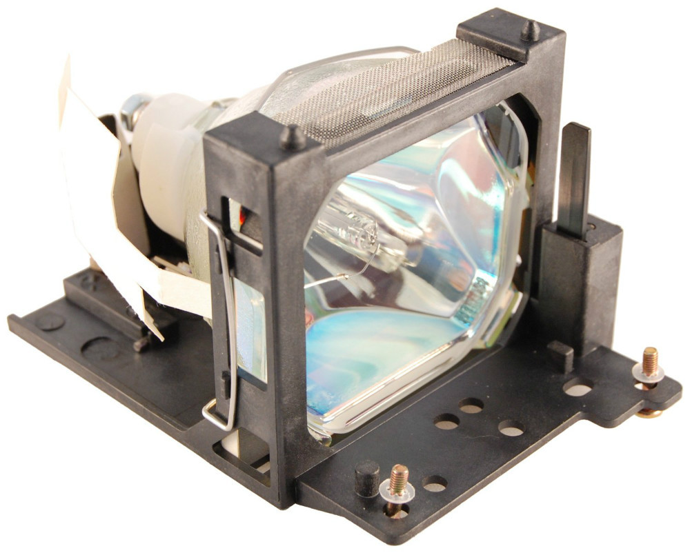 Projector Lamp Bulb DT00431 DT-00431 for HITACHI CP-S370 CP-S380W CP-S385W CP-X380W CP-X385W With housing dt01021 projector lamp bulb for hitachi cp x3010 cp x3010n cp x3010z cp x3011 cp x3011n