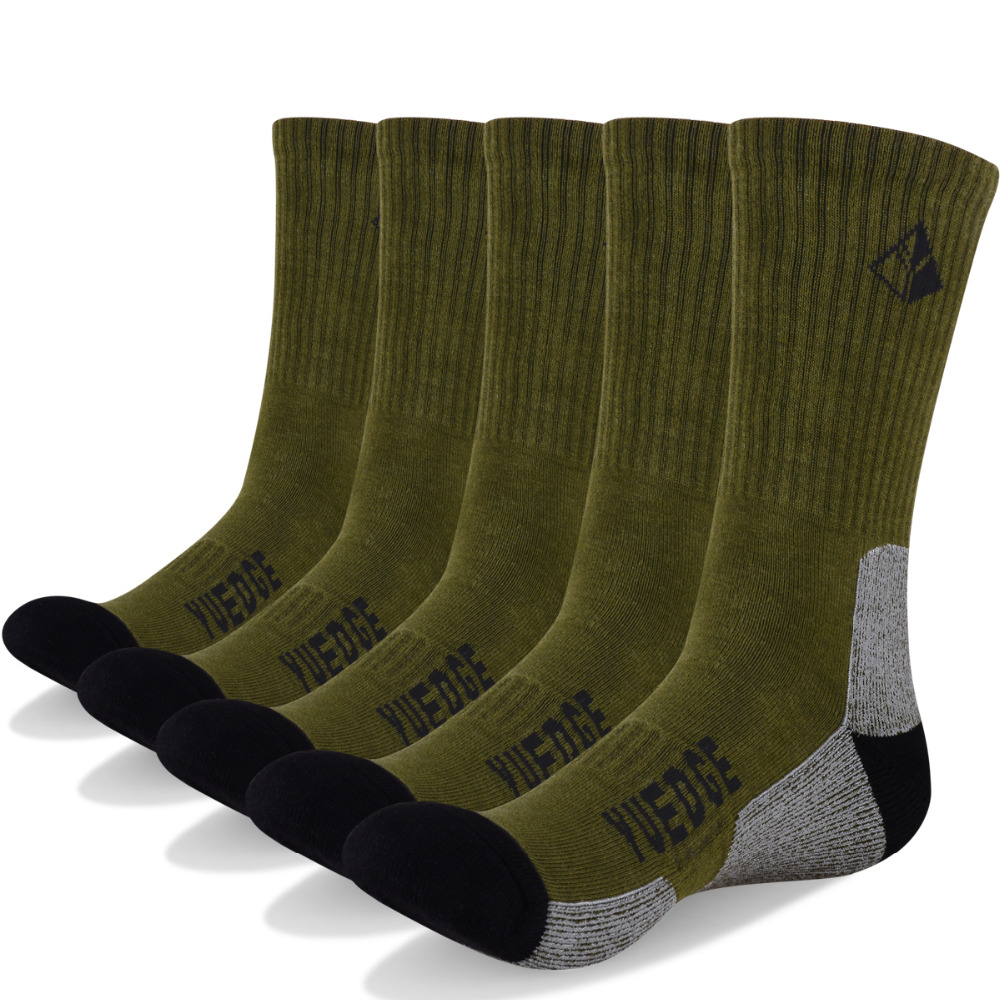 High Quality outdoor hiking socks