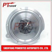 купить RHF5 Turbocharger chra VB420076 / 8973311850 / 1118010-802 / RHF5 / VIDZ turbo cartridge core for Isuzu Trooper 2.8 L по цене 4106.28 рублей