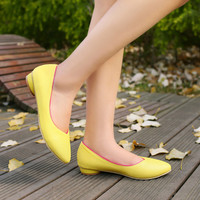 2017 Криперс Дамы Женщина Квартир Женщин Лодка Zapatos Mujer Эспадрильи Sapato Feminino Стиль Sapatilha Chaussure Homme Обувь 354