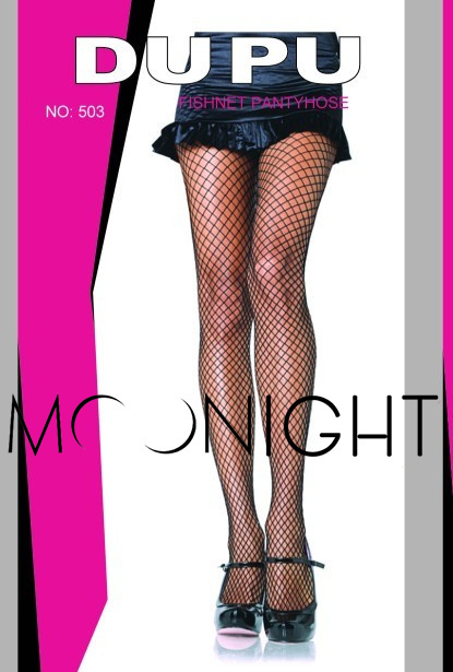 MOONIGHT Top rated Sexy tights Women Big Mesh Fishnet Net Pattern Pantyhose Stockings Tights nylon tights