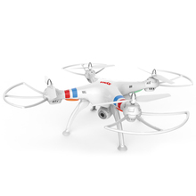 SYMA X8W FPV RC Quadcopter Drone with WIFI Camera 2.4G 6Axis Dron SYMA X8C 2MP Camera RTF RC Helicopter with Battery VS X8HW