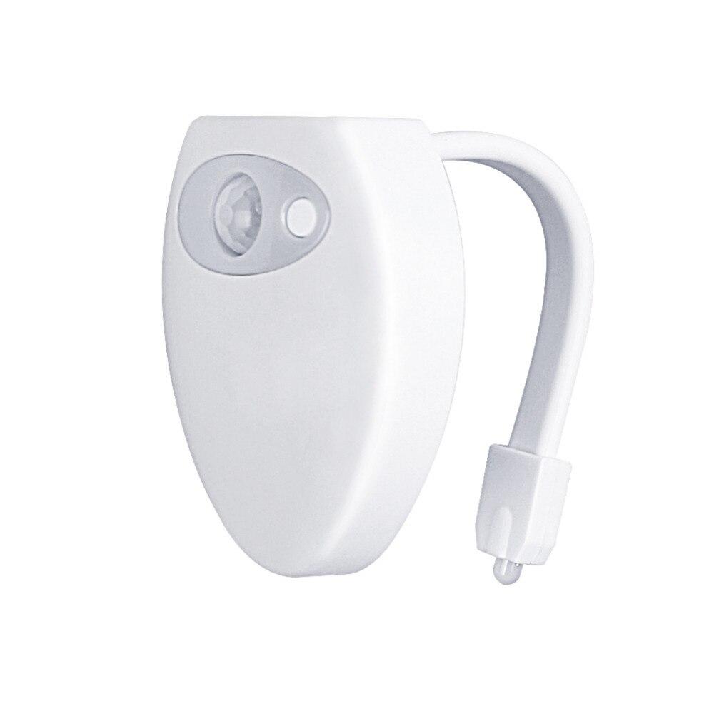 Luzes da Noite noite lâmpadas de luz sensor Tipo Pacote Peso : 0.065kg (0.14lb.)