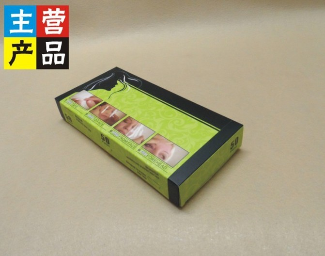 Free delivery Paperboard Paper Type and Custom slide box gift