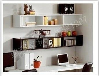 Hanging Wall Bookcase hanging wall bookcase - home design