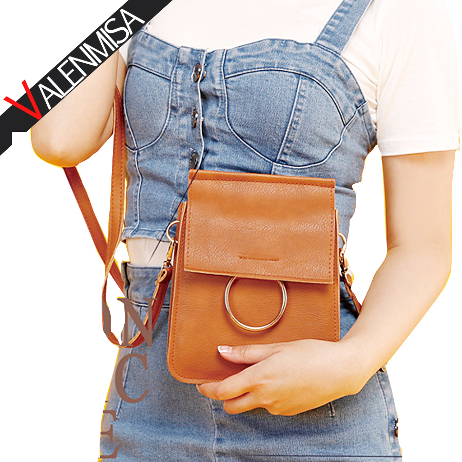 Fashion Small Mini Cute Women Cross Body Shoulder Bags Cell Phone Bag Famous Designer Brand Women Leather Messenger Bags Purse dispalang mini small messenger bag 3d bat skull print cross body bags for boys borsa casual small men s travel shoulder bags