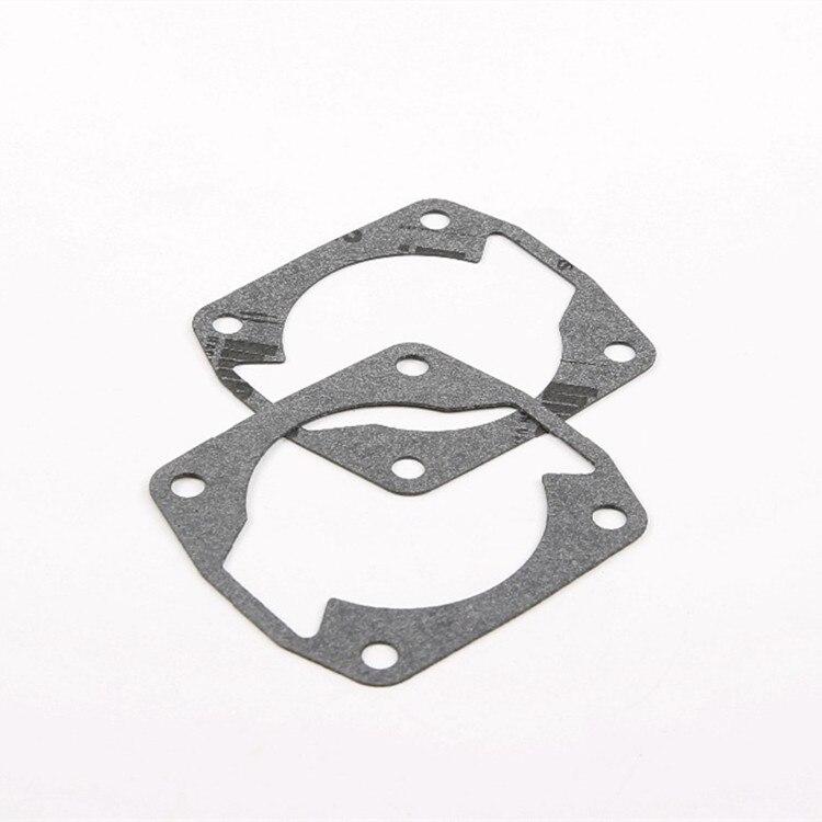 45CC Engine Crankcase Gasket for 1/5 Scale Rovan 45CC Gas Engine Motor RC CAR Parts
