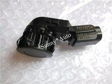 Genuine Parking Sensor For Toyota RAV4 2013 OEM 89341-42010 89341-0R010