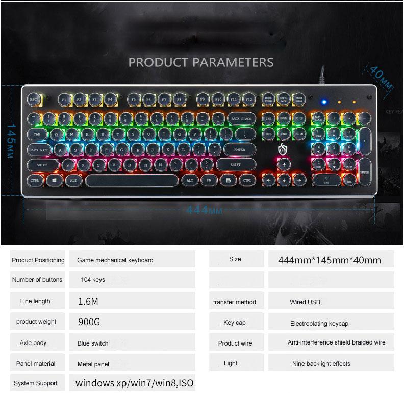 mechanical-keyboard_07
