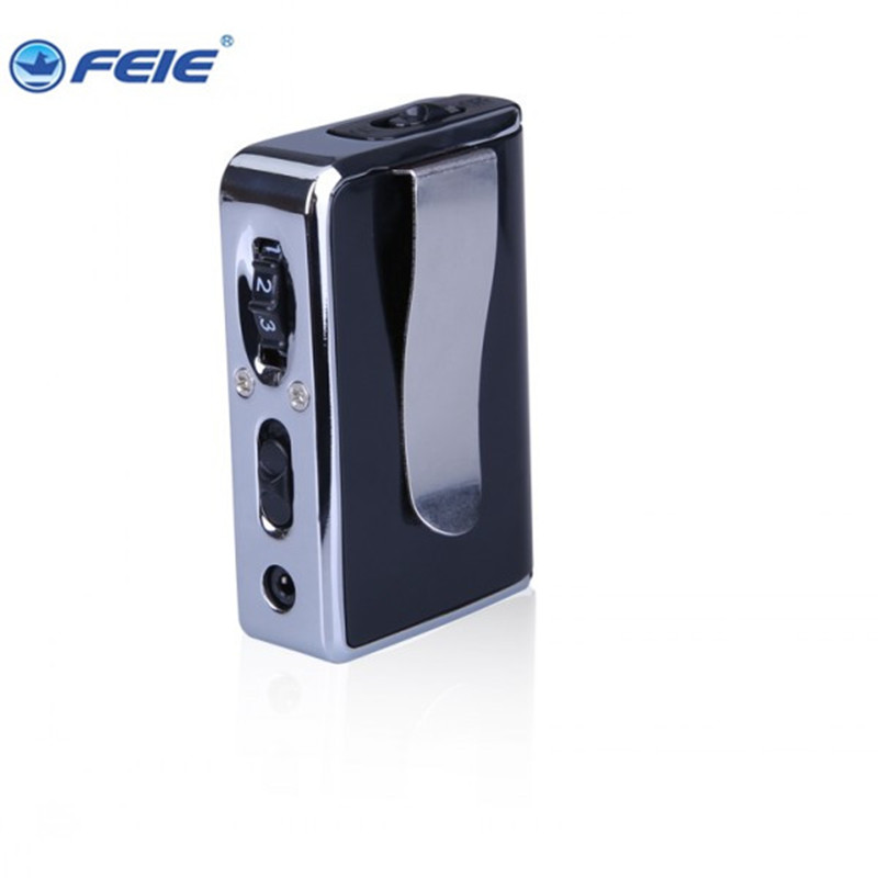 V-99-3 powerful personal sound ampifier-4