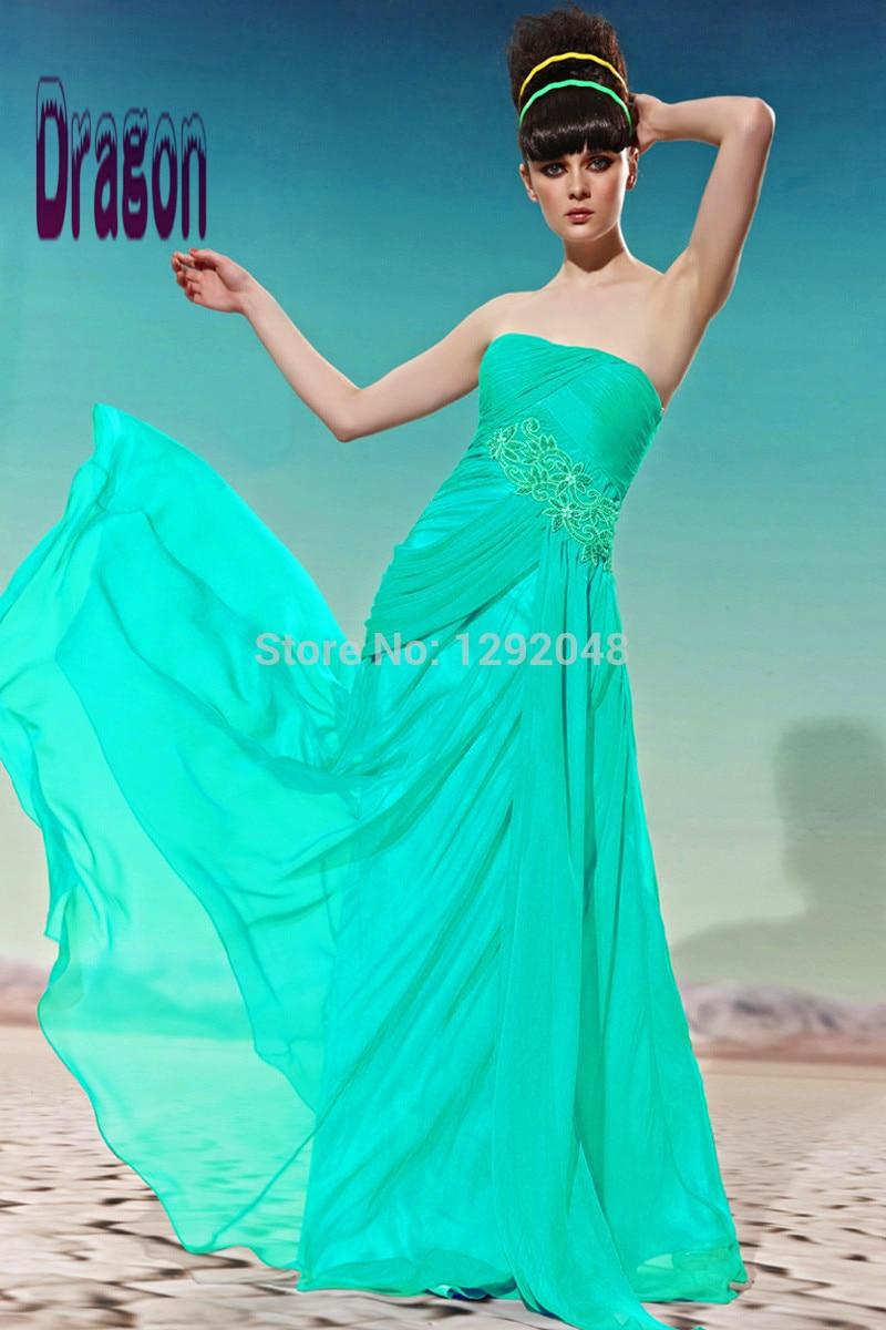 Evening Dresses Outlet Promotion-Shop for Promotional Evening ...
