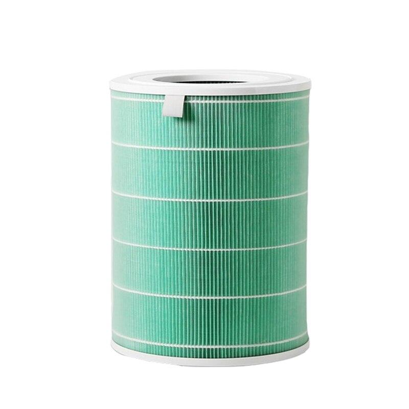 HEPA filter composite formaldehyde filter Suitable for xiaomi air purifier 2 / 1 diy air purifier diy hepa activated carbon filter suitable for xiaomi air purifier filter