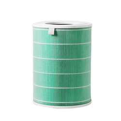 HEPA filter composite formaldehyde filter Suitable for xiaomi air purifier 2 / 1