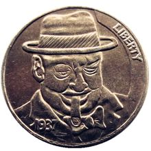 Compare Prices on Sell Antique Coins- Online Shopping/Buy