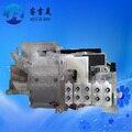 Оригинальный Новый демпферный блок для Epson 7910 7908 9910 9908 7710 9710 9906D 7900 7890 9900 9890 PX7000 PX9000 амортизатор в сборе