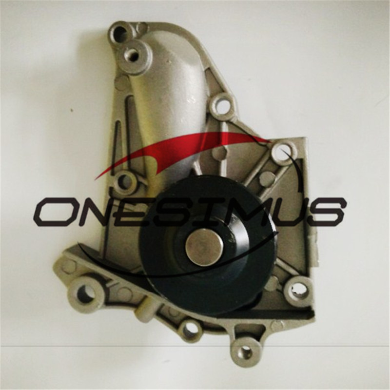 T-87/16110-79025 automobile water pump for toyota  AVENSIS/CAMRY//IPSUM  engine 3S-FE/5S-FE