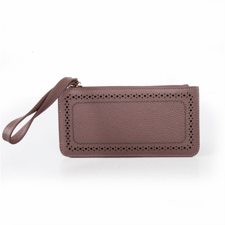 wallet12