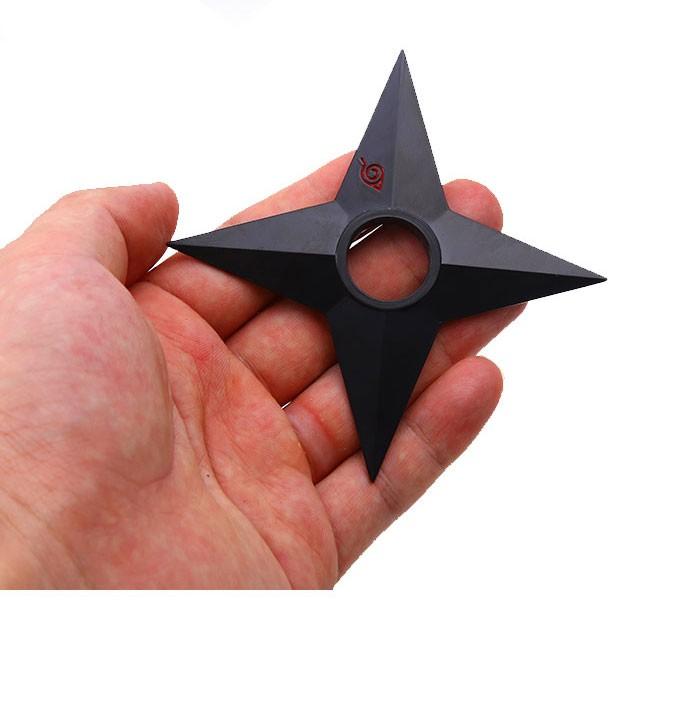 Naruto Cosplay Weapons Shiruken