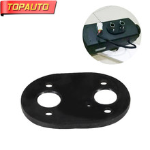 Gasket Joint Set Base Rubber Pad for Air Diesel Parking Heater For Webasto Parts Auto Car Truck Caravan Boat Car Accessories(China)
