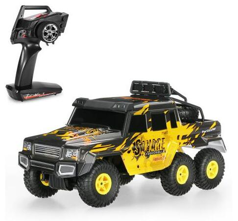 Free Shipping Wltoys L959 1:12 Scale Remote Control RC Racing Car OFF-Road 40-50km / hour ready to go Best gift for kid vs L202 mini rc car 1 28 2 4g off road remote control frequencies toy for wltoys k989 racing cars kid children gifts fj88