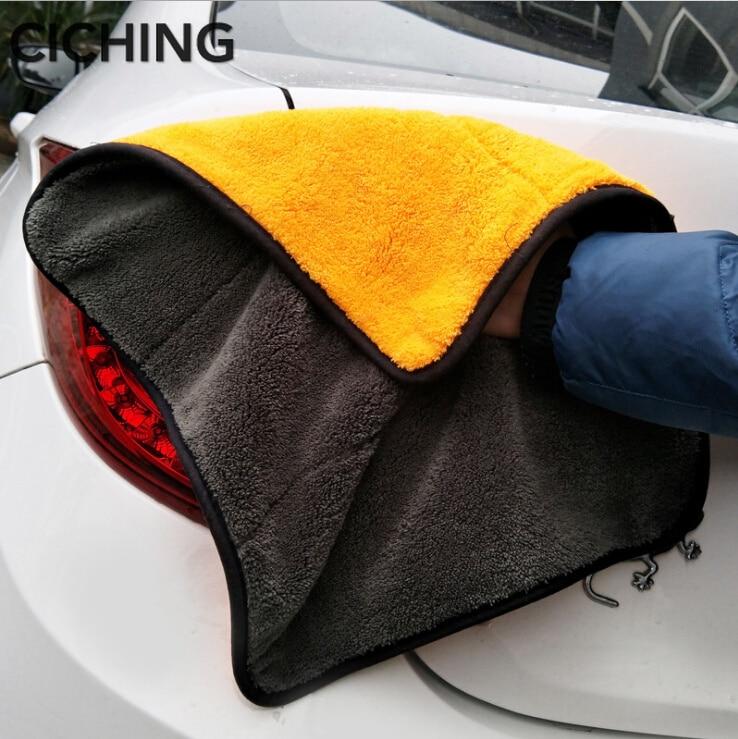 Qualifiziert Auto Styling Motorrad Auto Waschen Handtuch Auto Aufkleber Für Toyota Aurion Avalon 4 Avensis 3 Camry 8 7 6 Xv70 Xv50 Xv40 T23 Zu Verkaufen