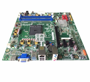 Motherboard For X513 H5055 D5055 CFM2+A78 FM2+ DDR3 5B20H34310 system mainboard, Fully Tested
