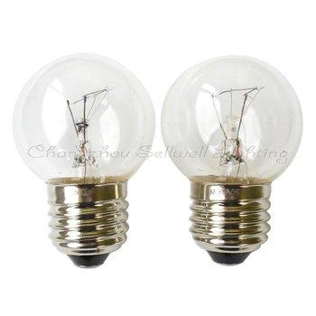 Free Shipping 230v 40w E27 Great!miniature Lamp Bulb A460