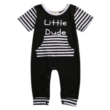 d11ebe17f766 Buy little dude and get free shipping on AliExpress.com