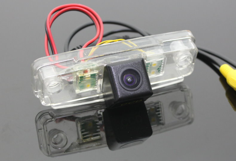 For subaru legacy liberty hatchback 20032009 car parking camera for subaru legacy liberty hatchback 20032009 car parking camera rear view camera hd ccd reversing back up camera in vehicle camera from automobiles sciox Choice Image