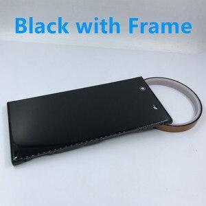 Image 3 - ЖК экран для Sony Xperia XA1 Ultra G3221 G3212 G3223 G3226, дисплей с сенсорным стеклом, дигитайзер в сборе, запасные части с рамкой