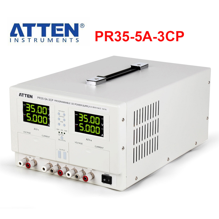 PR35-5A-3CP (1)