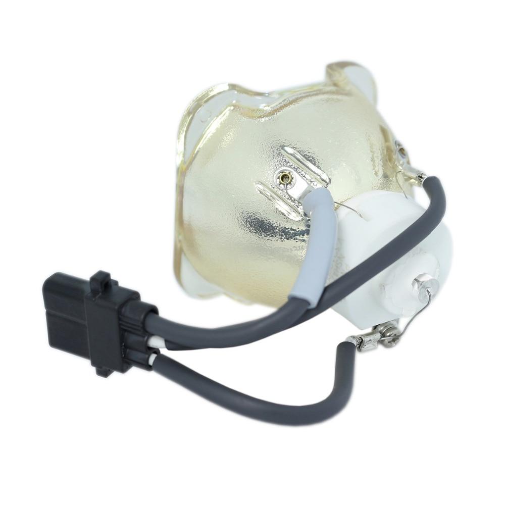 ET LAC100 Replacement Projector bare Lamp for PANASONIC PT CW230 PT CX200