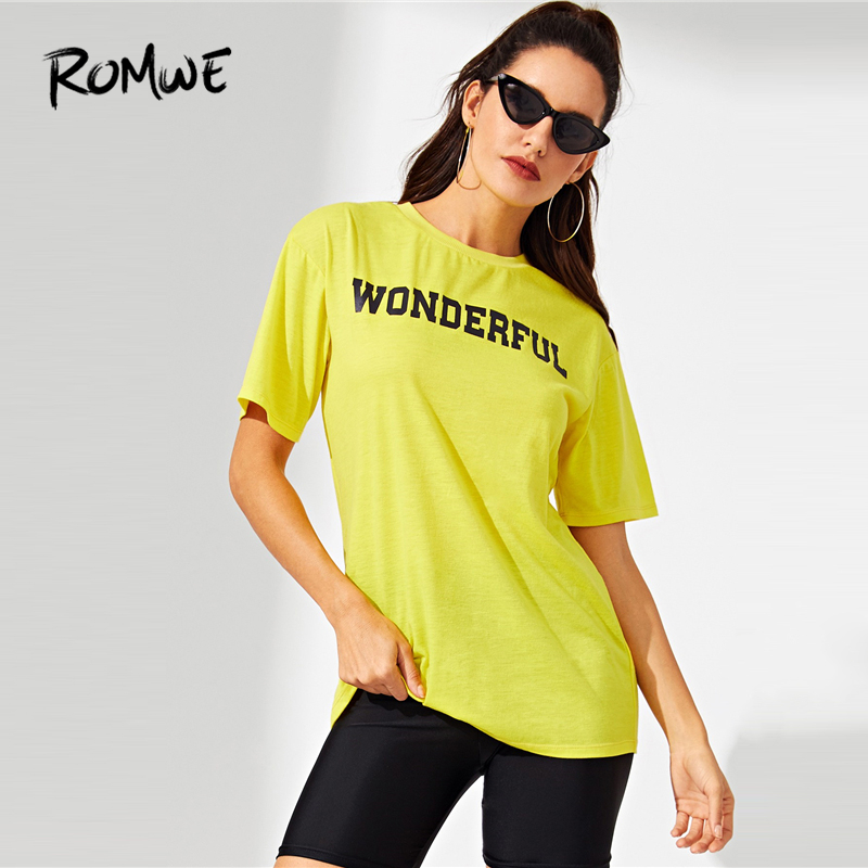 3222d457d4 Buy shirt mustard and get free shipping on AliExpress.com