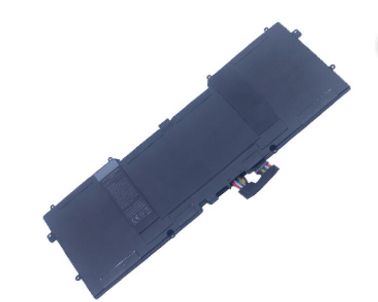 7.4V 6300mAh Laptop Battery Y9N00 C4K9V 0Y9N00 489XN PKH18 0PKH18 For Dell XPS12 XPS 13 13R 13Z 13 L321X 13 L322X 489xn