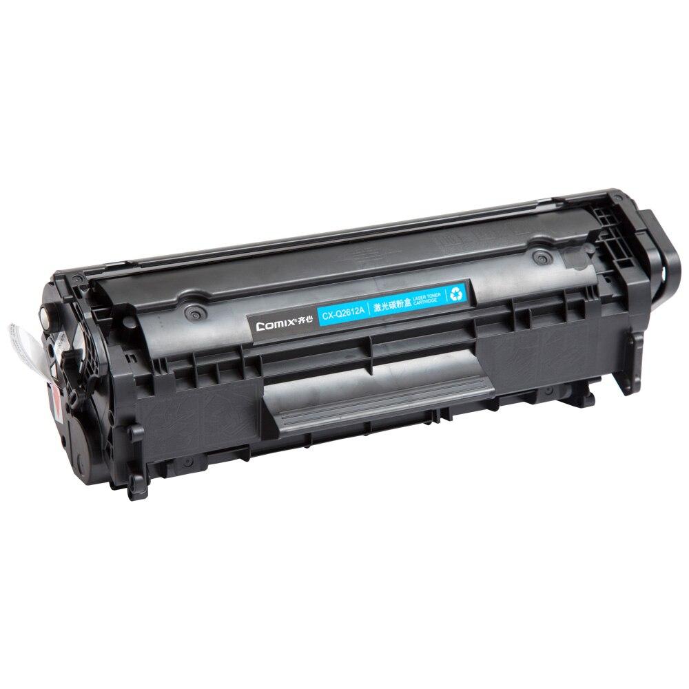 Скачать canon lbp 2900i драйвер принтера