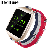 L1 Smart Watch Sports Smartwatch wearable devices Compatible IOS Android Relogio Inteligente Bluetooth Hands Free Akilli