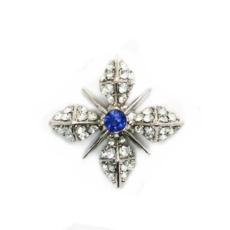 88787d5b7 Fashion Jewelry Channel Pin Crystal Channel Brooch For Women Enlegant cc pin  Luxury Brooch Women Rhinestone