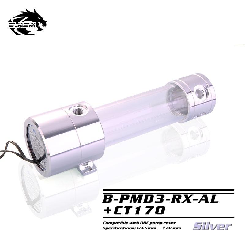 B-PMD3-RX-AL خزان ملليمتر USD 26