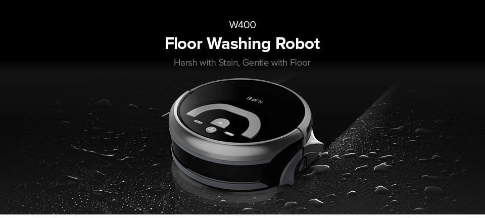 W400-en-960_01