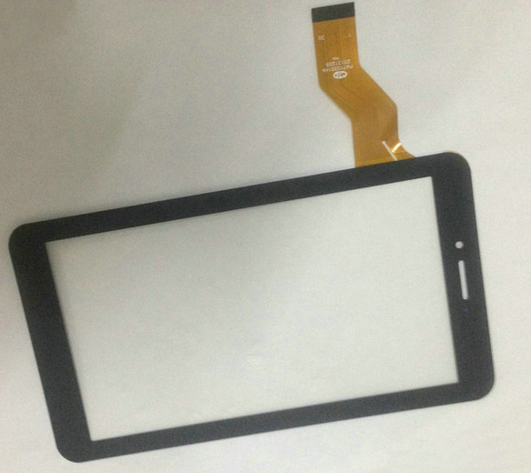 New For 7 Irbis TX49 3G TX34 3G TX33 TX71 TX77 Tablet touch screen panel Digitizer Glass Sensor replacement Free Shipping new for 8 irbis tz86 3g irbis tz85 3g tablet touch screen touch panel digitizer glass sensor replacement free shipping
