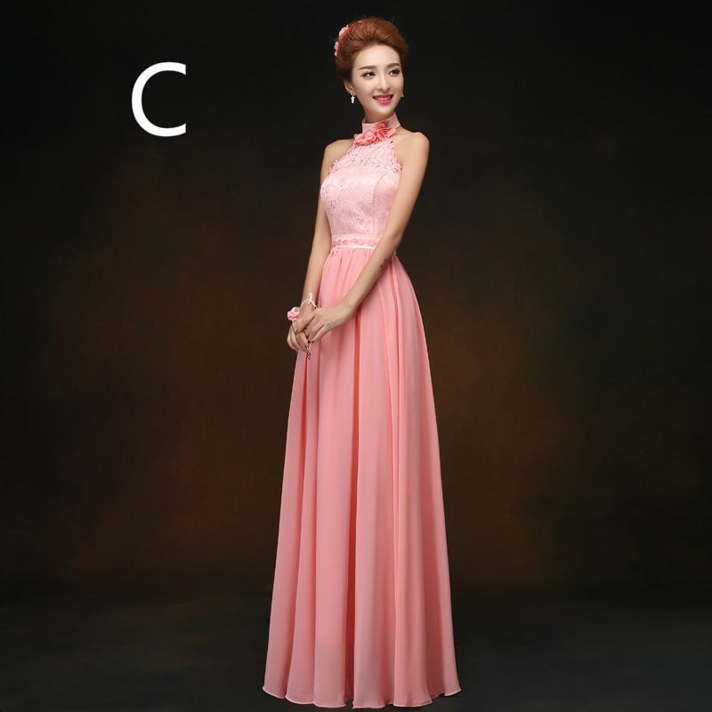 Vistoso Vestidos De Dama Largo De Color Púrpura Ideas Ornamento ...