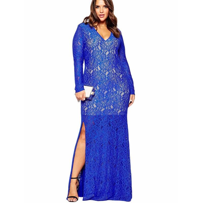Plus Size XXXL 7XL font b Womens b font font b Dress b font Elegant Vintage compare prices on women dress clothes online shopping buy low,7xl Womens Clothing
