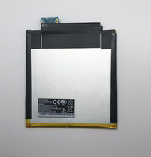 GeLar SQU-1408 батарея 3,7 V 4900mah 18.13WH SQU1408 планшетный аккумулятор